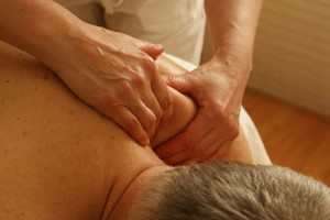 Occupational Physiotherapy