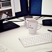 Workstation_Desk