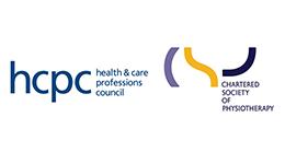 hcpc-logos
